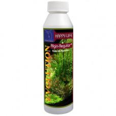 Happy-Life Liquid Filter Medium 5 liter