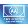 AA-Aquarium
