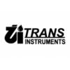 Transinstruments