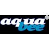 Aquabee Aquarientechnik