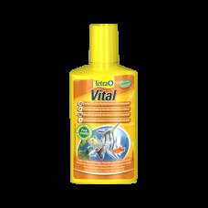 Vital - 250 ml