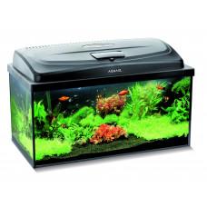 Aquael akvarium Classic Starter-Set 60 - 54 liter