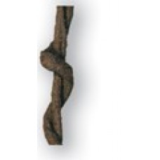 Exo-Terra Lian - 200cm x 1,5cm