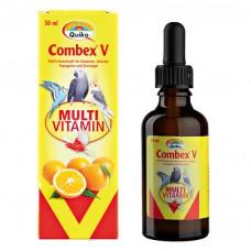 Combex V - 50 ml