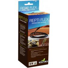Reptiles Planet Repti Flex - 15W / 5m
