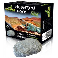 Reptiles-Planet Mountain Rock - 6W