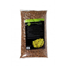 Coco Chips Litter - 18 liter
