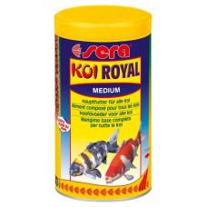 KOI Royal Medium - 1000 ml