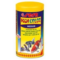 KOI Color Medium - 1000 ml
