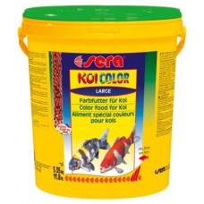 KOI Color Large - 20 liter