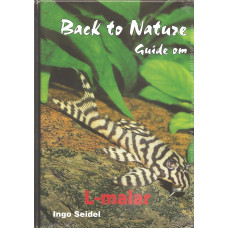 Back to Nature Guide om L-malar