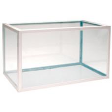Akvarium 63 liter - 60x30x35 cm