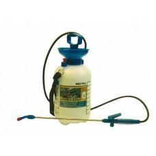 Maxi Sprayer - 5 liter