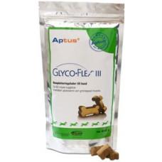 Glyco Flex III - 435g