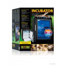 Exo-Terra Incubator