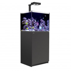 RedSea Reefer Deluxe 170