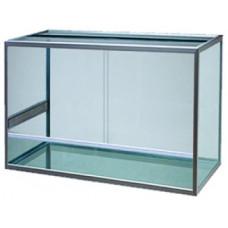 Terrarium aluram - 75x40x60 cm - 180 liter