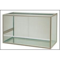 Terrarium aluram - 150x60x100 cm - 900 liter