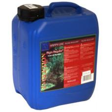 Happy-Life Algin Regular 5 liter