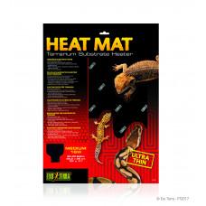 Exo-Terra Heat Mat Medium 16W