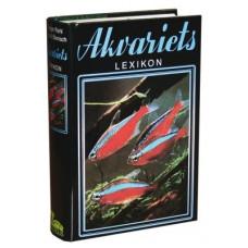 Mergus Akvariets Lexikon
