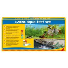 Aqua-test Set