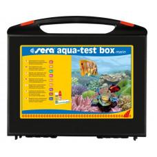 Aqua-test Box Marine