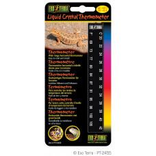 Exo-Terra Digital termometer