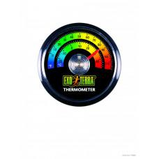 Exo-Terra Analog Termometer