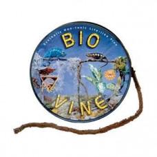 Bio Vine - lösmeter