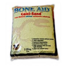 Bone Aid Calci-Sand Beige - 2,25 Kg