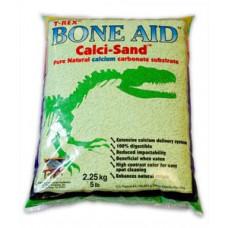 Bone Aid Calci-Sand Green - 2,25 Kg