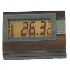 Digital Mini Termometer
