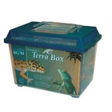 Terra Box Large - 36x22x24,5cm
