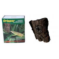 Dripper Small