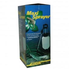 Maxi Sprayer - 5 L