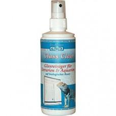 Glass Clear - 150 ml