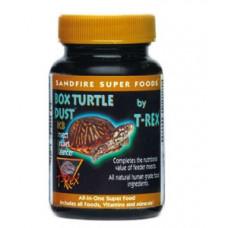 Box Turtle Dust ICB - 50g