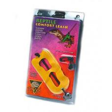 Comfort Leash - S
