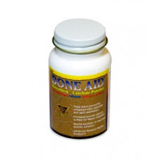Bone Aid Microstick Calcium Powder 100g
