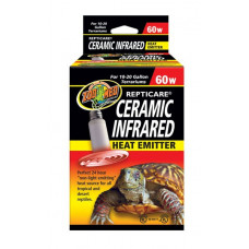 ZooMed Repticare Ceramic Heat Emitter - 250W