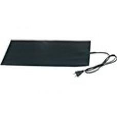 Namiba Terra Premium Heatmat 15W - 300x350 mm