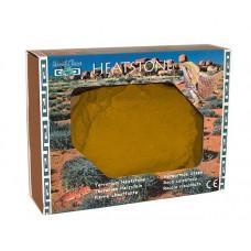Namiba Terra Heatstone 25 W - Medium / Gul