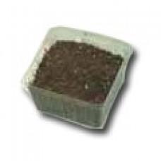 Äggläggningssubstrat till xOvo Cave - 2 liter