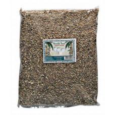 Namiba Terra Vermiculite 0,3-0,6mm - 2 liter