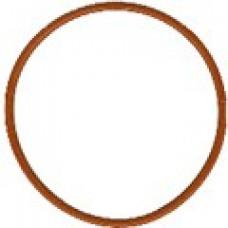 7272650 - O-ring till Classic 2211