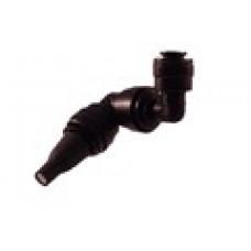 Jewelspray Spraydysa - 6 mm