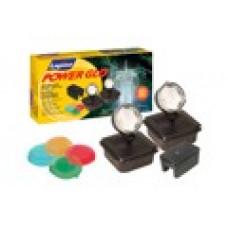 PowerGlo Kit