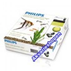 Philips Tropical Aquarium Purifier 120-240L