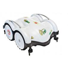 Robotgräsklippare Blitz XK